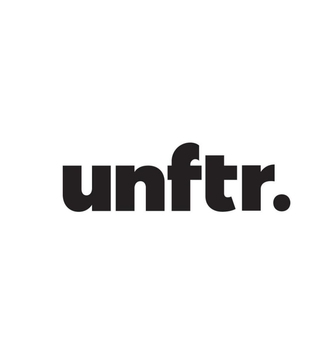 Unfutur Studio