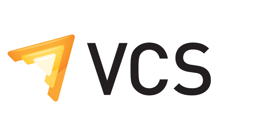 VitalStrats Creative Solutions