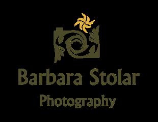 Barbara Stolar
