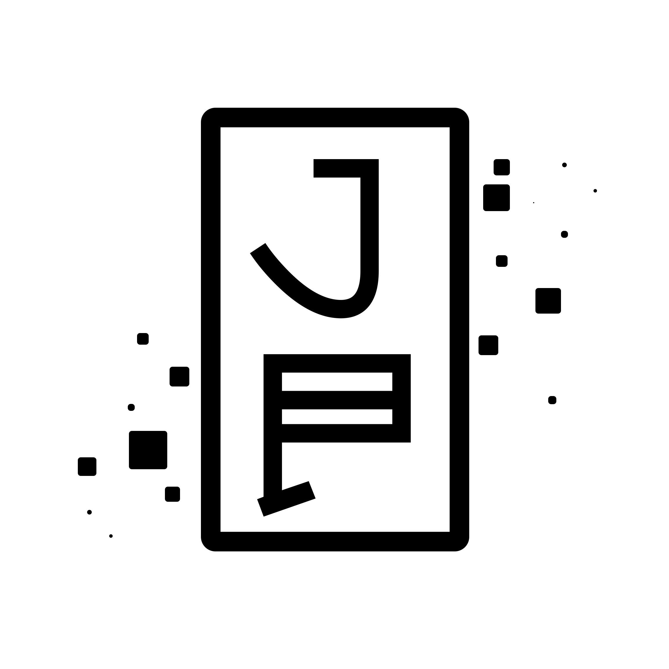 Juicypixel