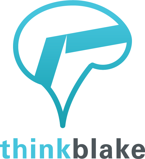 thinkblake