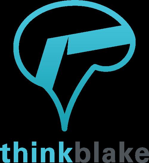 thinkblake