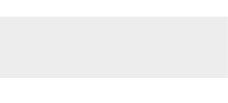 Eduardo Lunkes