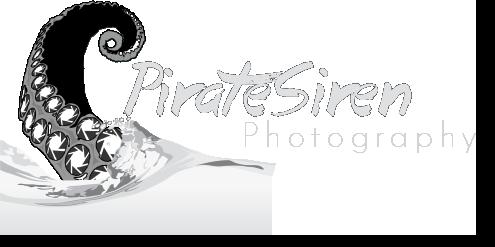 PirateSiren Photography