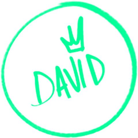 David Belliveau
