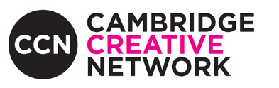 Cambridge Creative Network