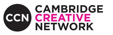 Cambridge Creative Network
