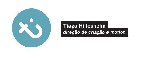 Tiago Hillesheim