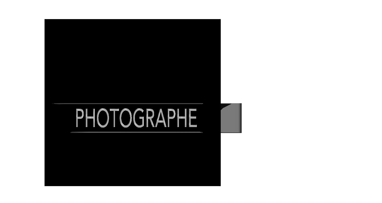 pauline ely photographe
