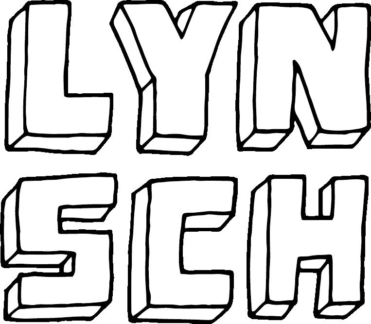 Lynda Schoenmakers