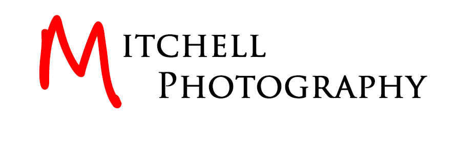 Mitchell Photography