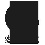 oliver coursier
