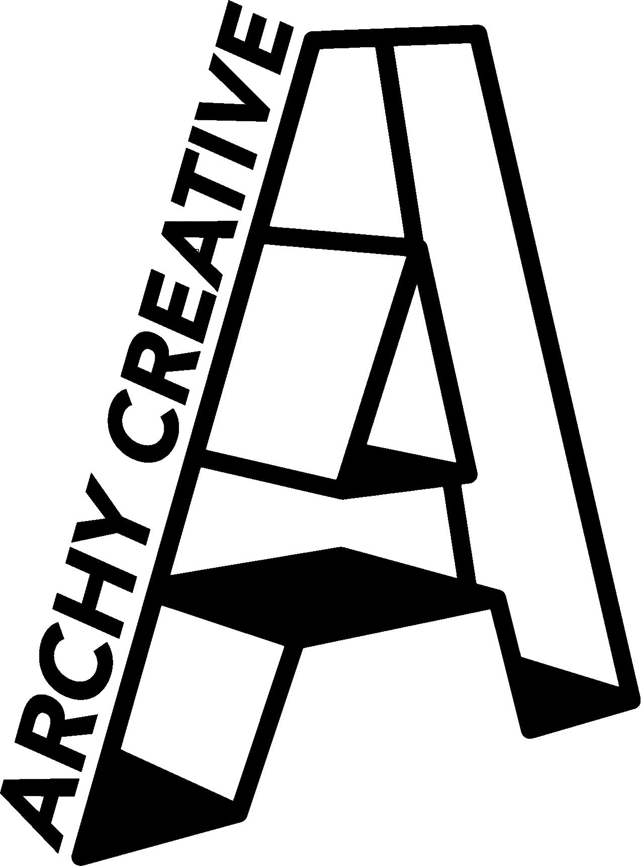 archy obradovic