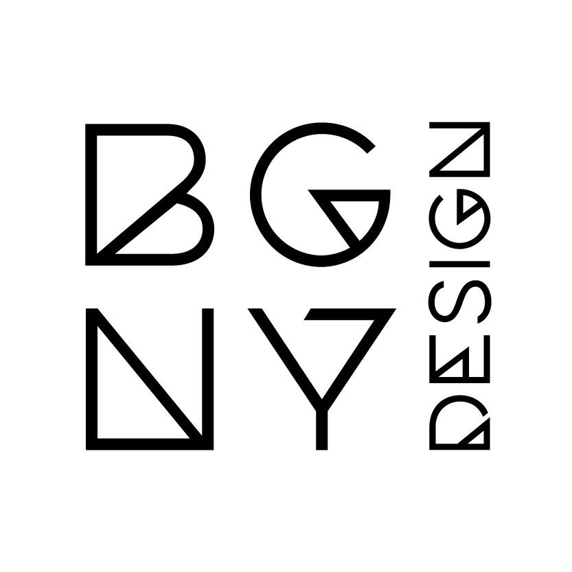 bgny design