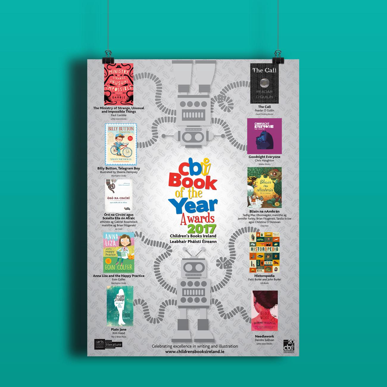 Poster design for mac - Poster Design