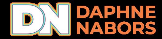 Daphne Nabors
