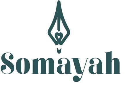 Somayah Ibrahem