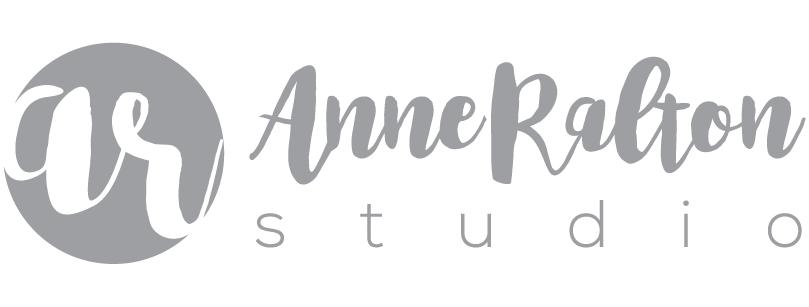 Anne Ralton Studio