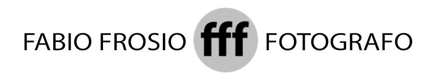 Fabio Frosio