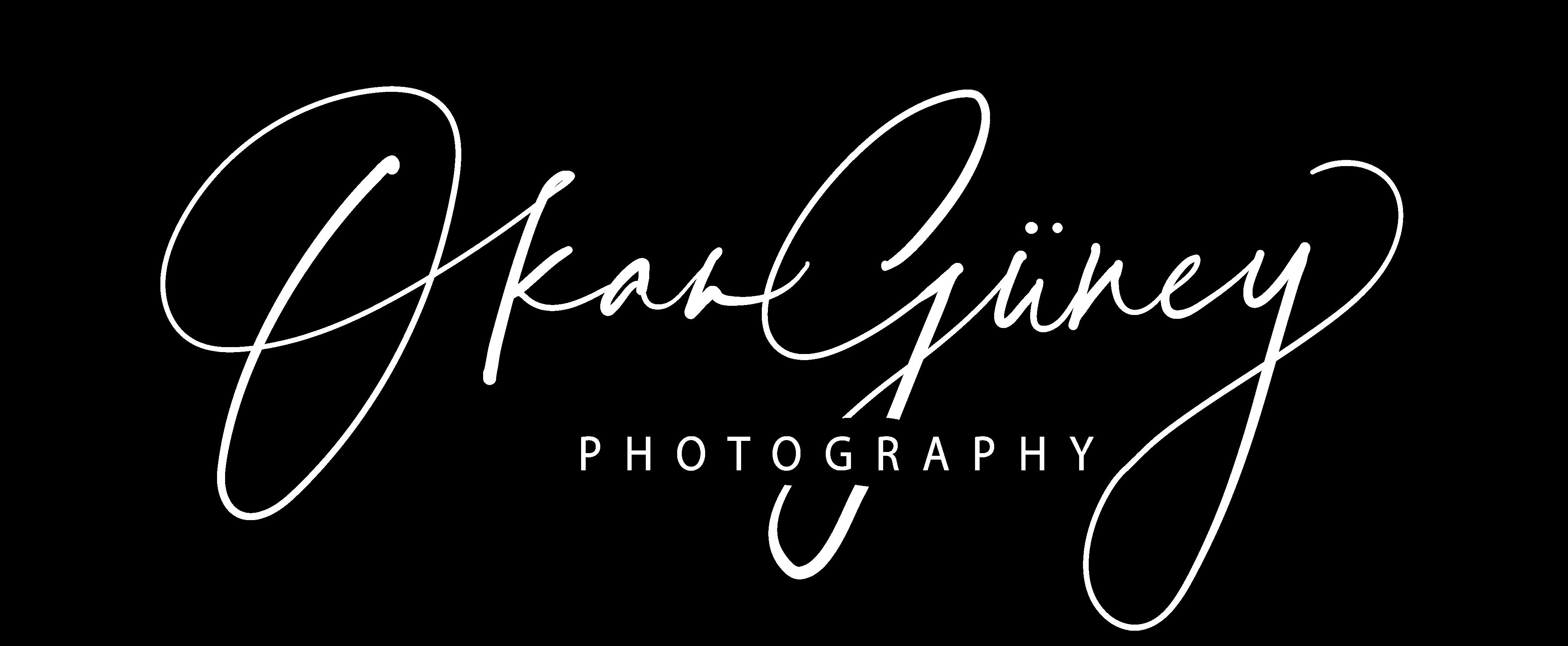OG Photography