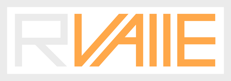 Ryan Valle