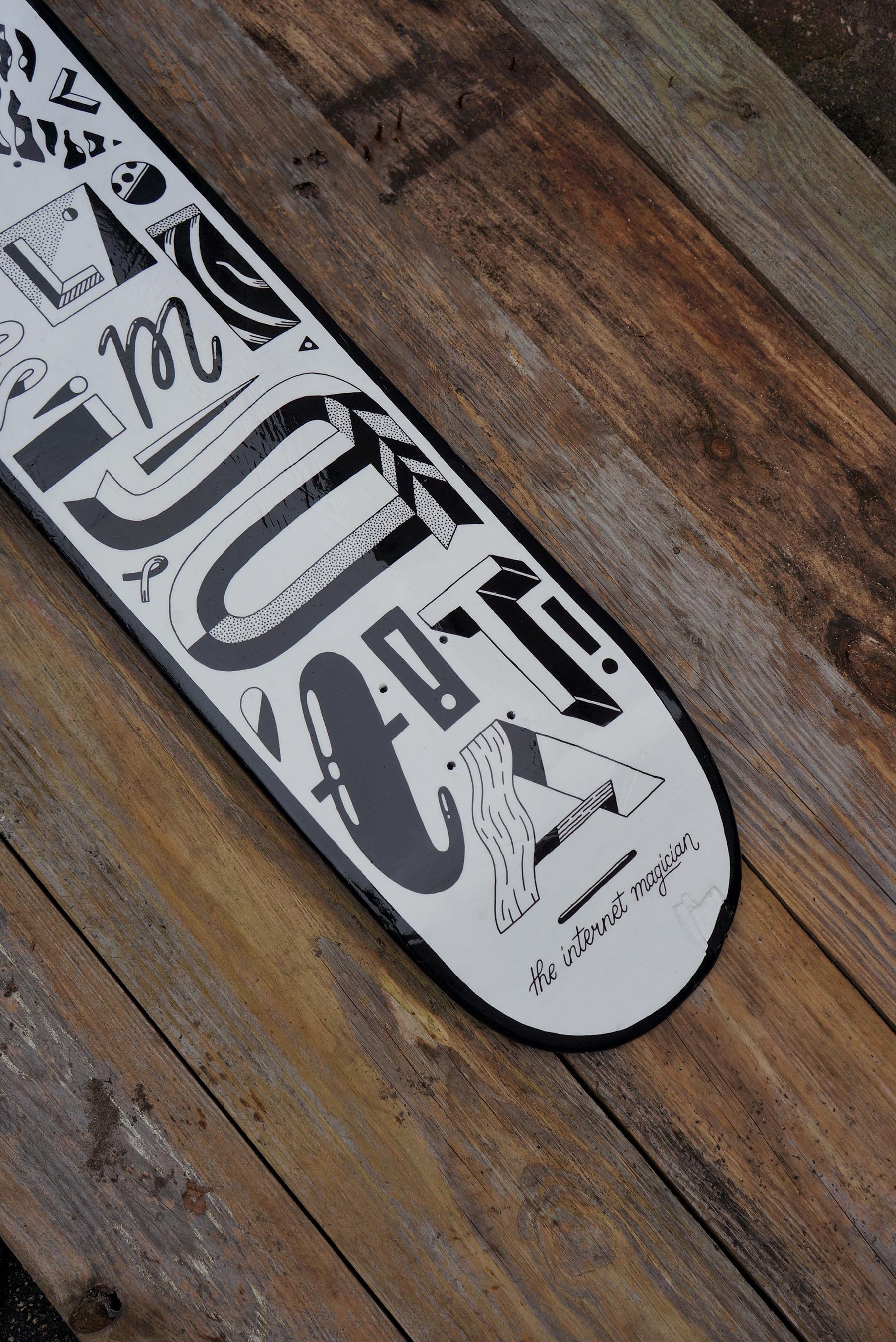 Bar Plank Aan Muur.Wallnuts Murals Custom Gift