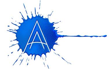 António Adrião