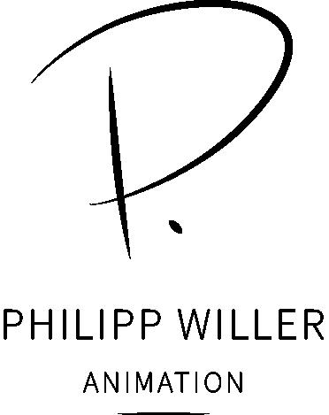 Philipp Willer