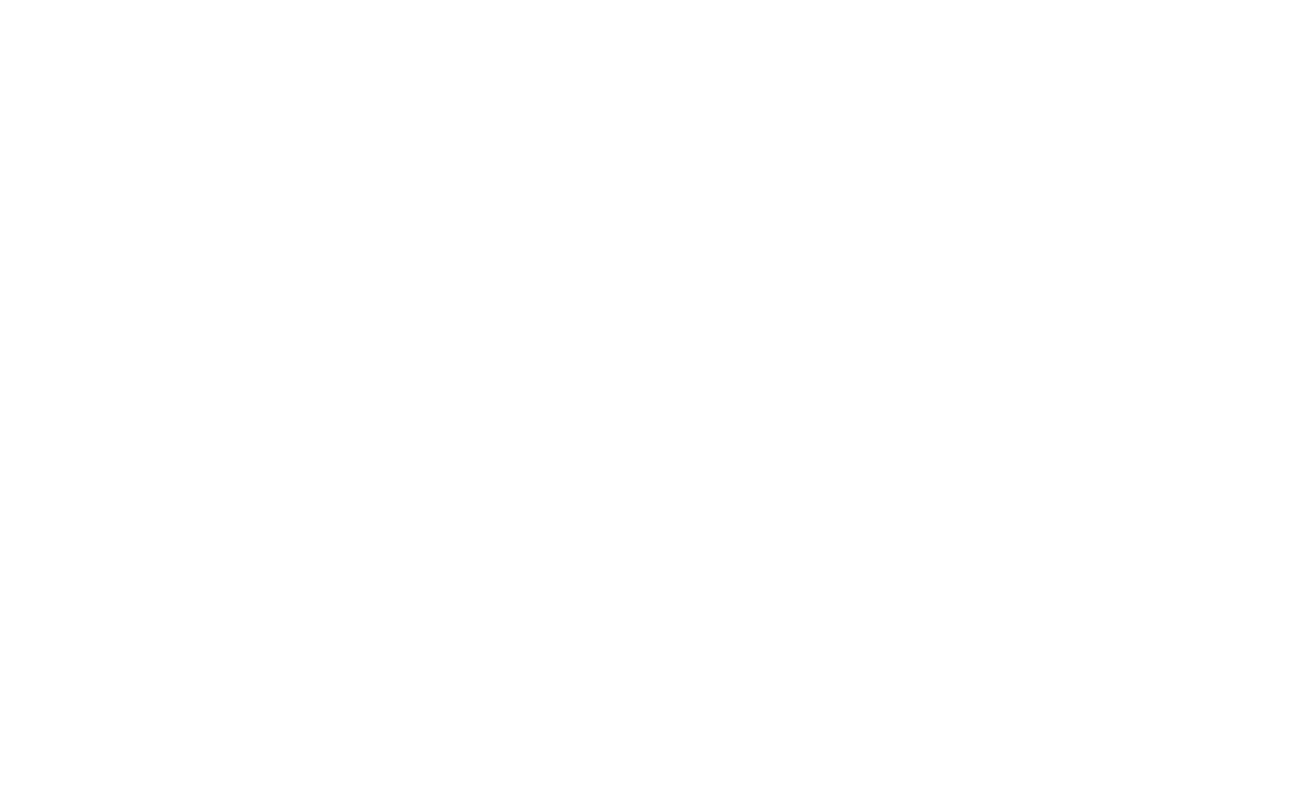 Stuart Rouse Photography