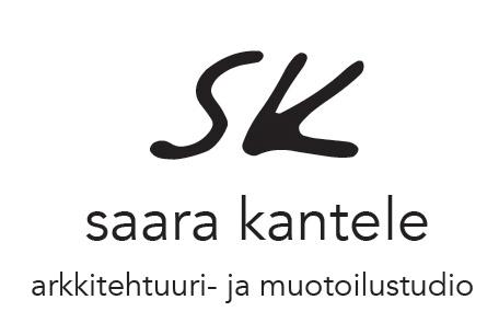 SAARA KANTELE