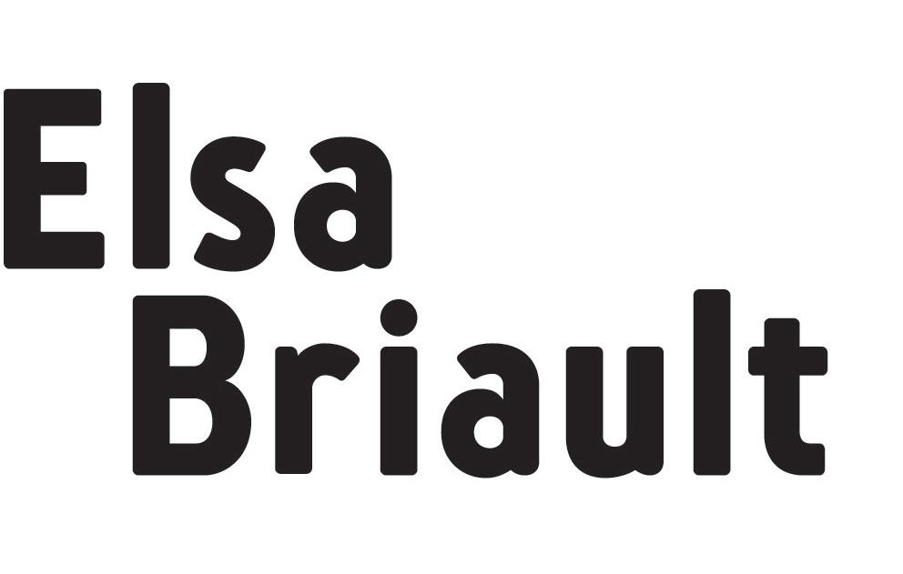 Elsa Briault