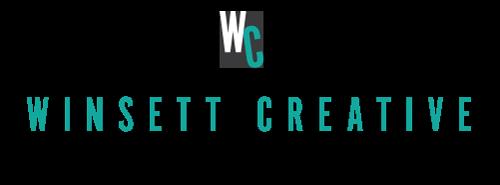 Winsett Creative