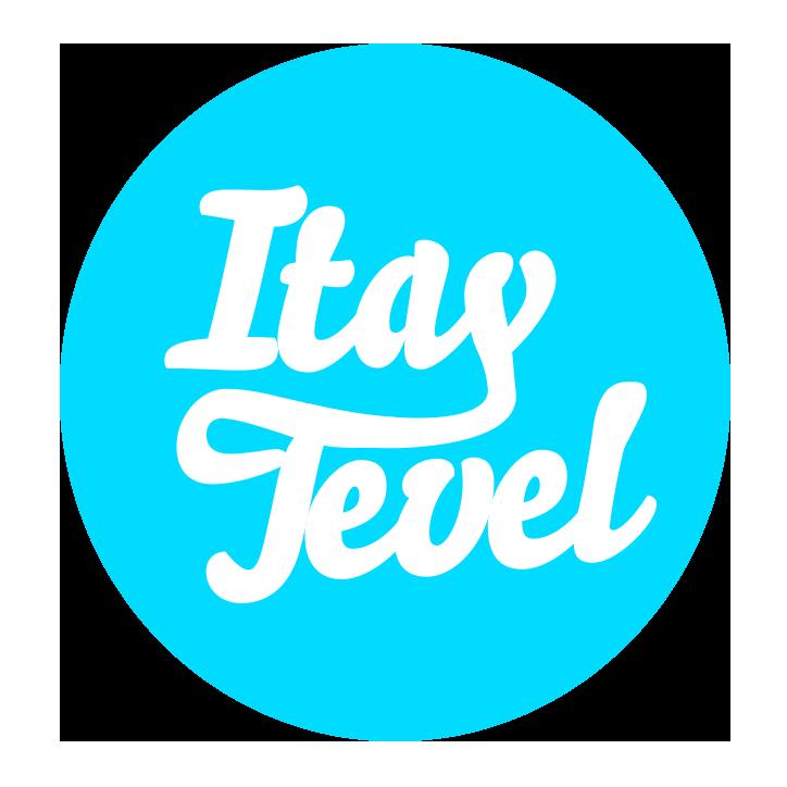 Itay Tevel