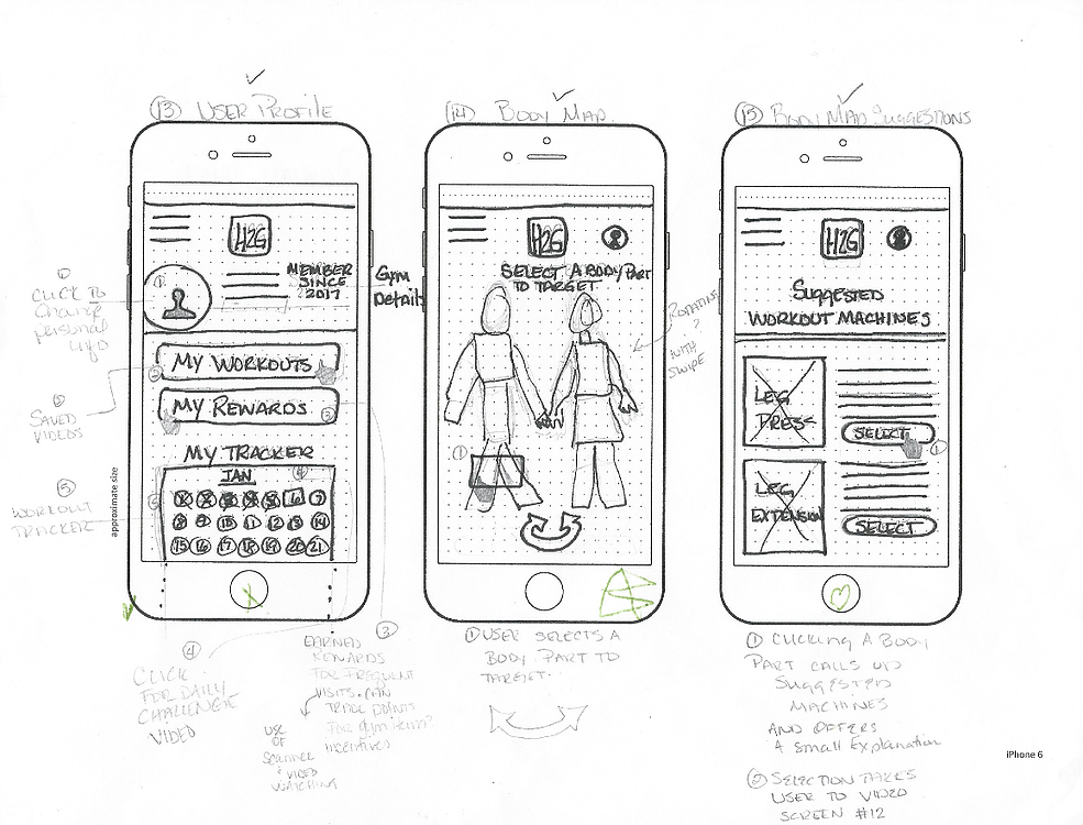 Mobile application capstone project. Capstone Course. 2019