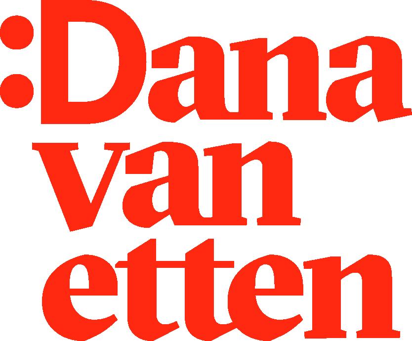 Dana Van Etten