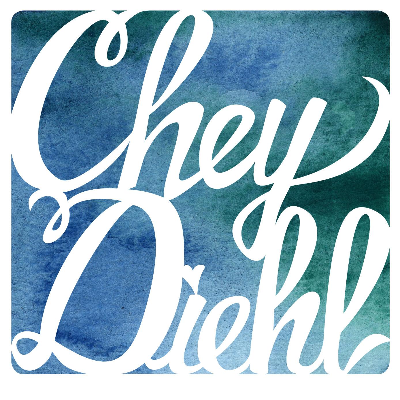 Chey Diehl