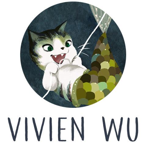 Vivien Wu