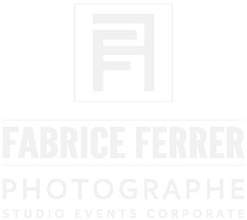 FABRICE FERRER