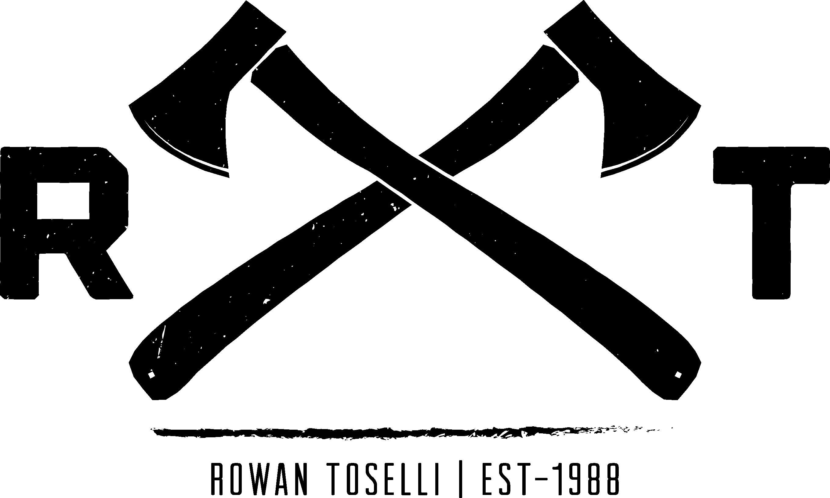 Rowan Toselli
