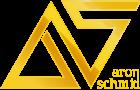 aron schmid logo