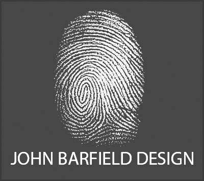 J Barfield