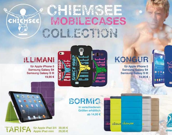 8f7b72d59510d Isabell Wirtz - Chiemsee Mobilecases Anzeigen und Banner