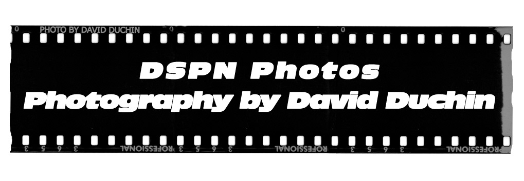 DSPN Photos Photography by David Duchin