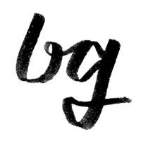 Brigid Griffin