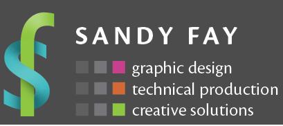 Sandy Fay