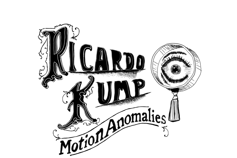 Ricardo Kump