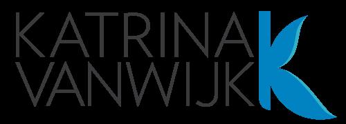 Katrina Van Wijk