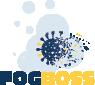 Fog Boss Logo