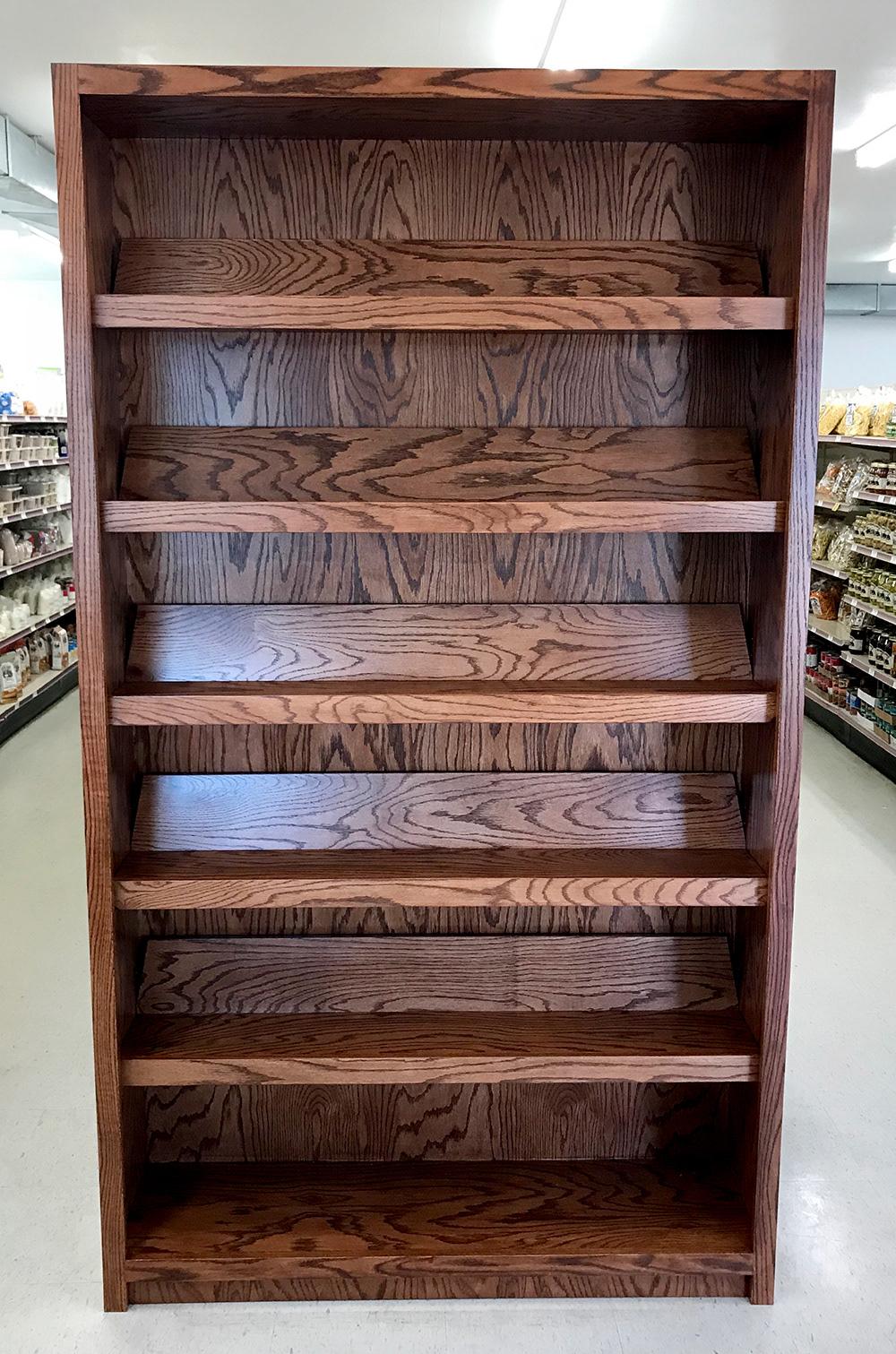stand alone shelves. Stand Alone Shelves E