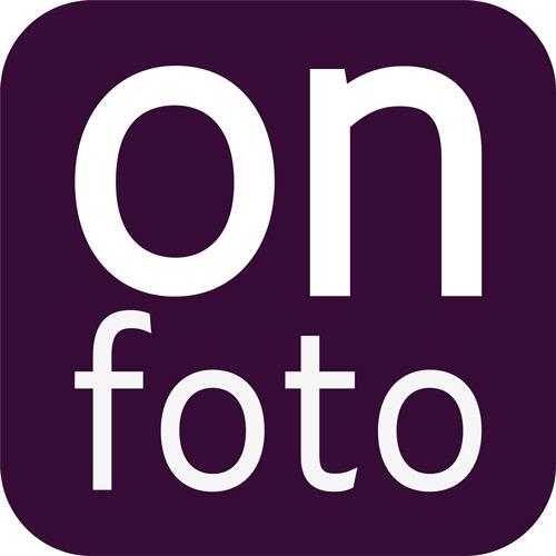 onfoto – architektur kunst dokumentation